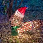 Christmas Wonderland at Somers Gardens in St. George's Bermuda, December 21 2019-5475