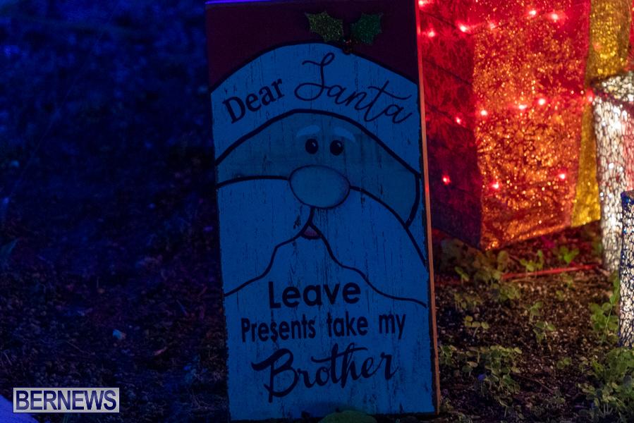 Christmas-Wonderland-at-Somers-Gardens-in-St.-Georges-Bermuda-December-21-2019-5478