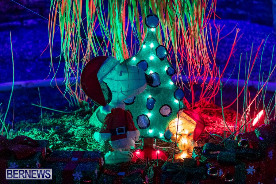 Christmas-Wonderland-at-Somers-Gardens-in-St.-Georges-Bermuda-December-21-2019-5484