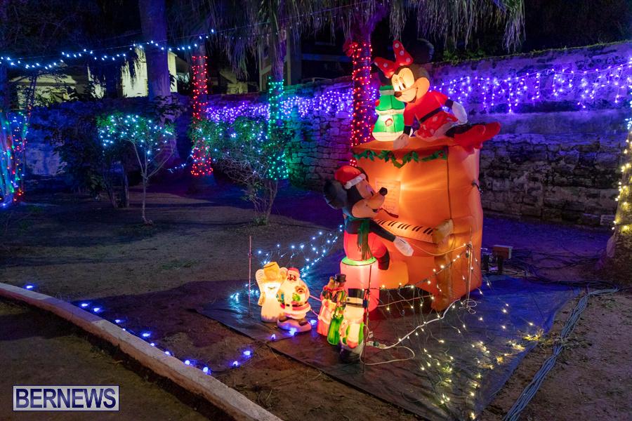Christmas-Wonderland-at-Somers-Gardens-in-St.-Georges-Bermuda-December-21-2019-5489