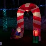 Christmas Wonderland at Somers Gardens in St. George's Bermuda, December 21 2019-5493