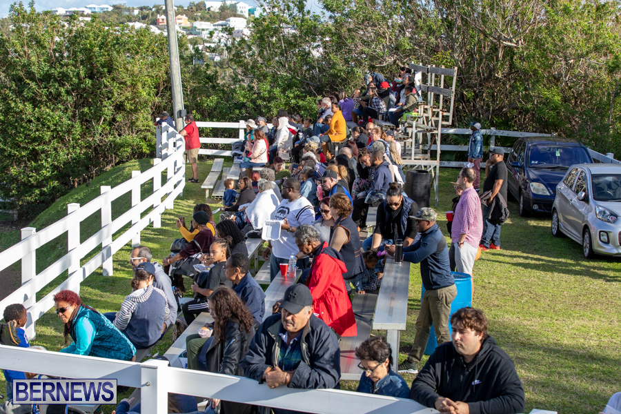 DHPC-Harness-Pony-Racing-Bermuda-December-26-2019-5963