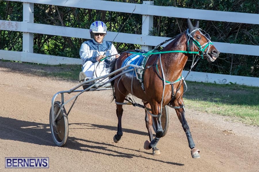 DHPC-Harness-Pony-Racing-Bermuda-December-26-2019-5967