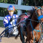 DHPC Harness Pony Racing Bermuda, December 26 2019-5970
