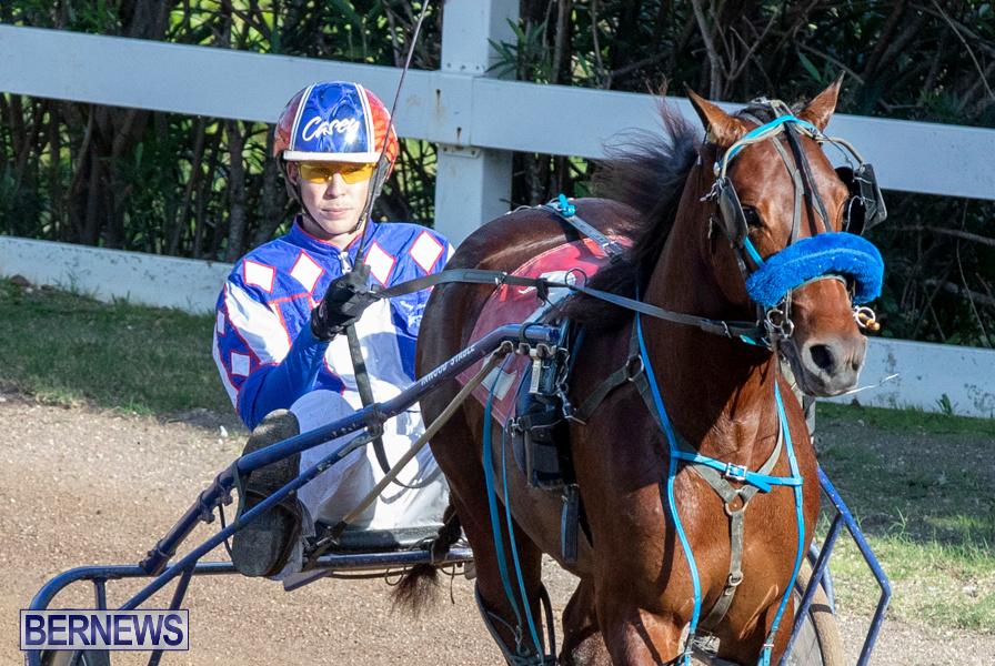 DHPC-Harness-Pony-Racing-Bermuda-December-26-2019-5970