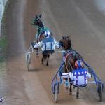 DHPC Harness Pony Racing Bermuda, December 26 2019-5972