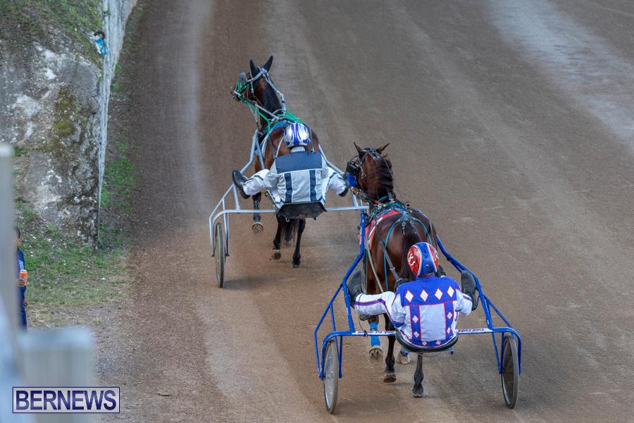 DHPC-Harness-Pony-Racing-Bermuda-December-26-2019-5972