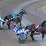 DHPC Harness Pony Racing Bermuda, December 26 2019-5974