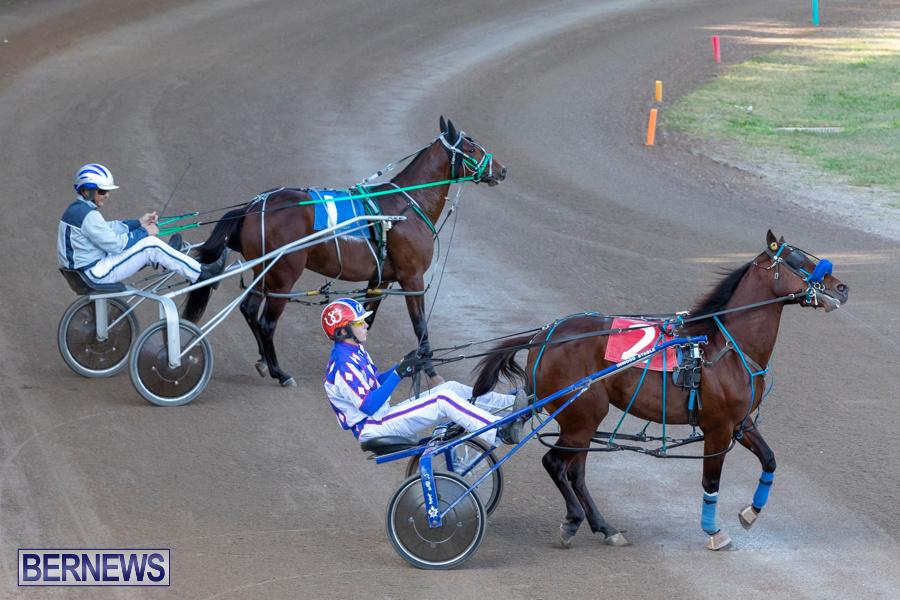 DHPC-Harness-Pony-Racing-Bermuda-December-26-2019-5974