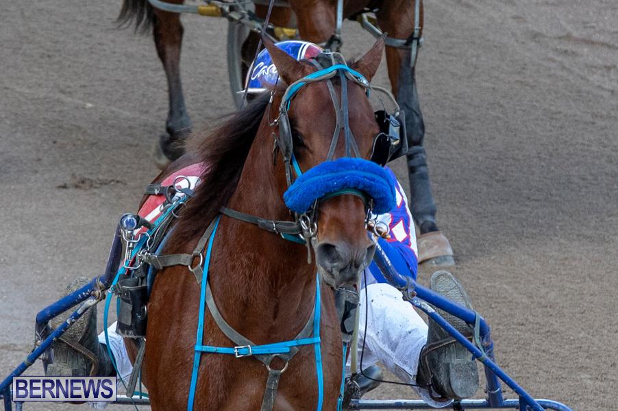 DHPC-Harness-Pony-Racing-Bermuda-December-26-2019-5977