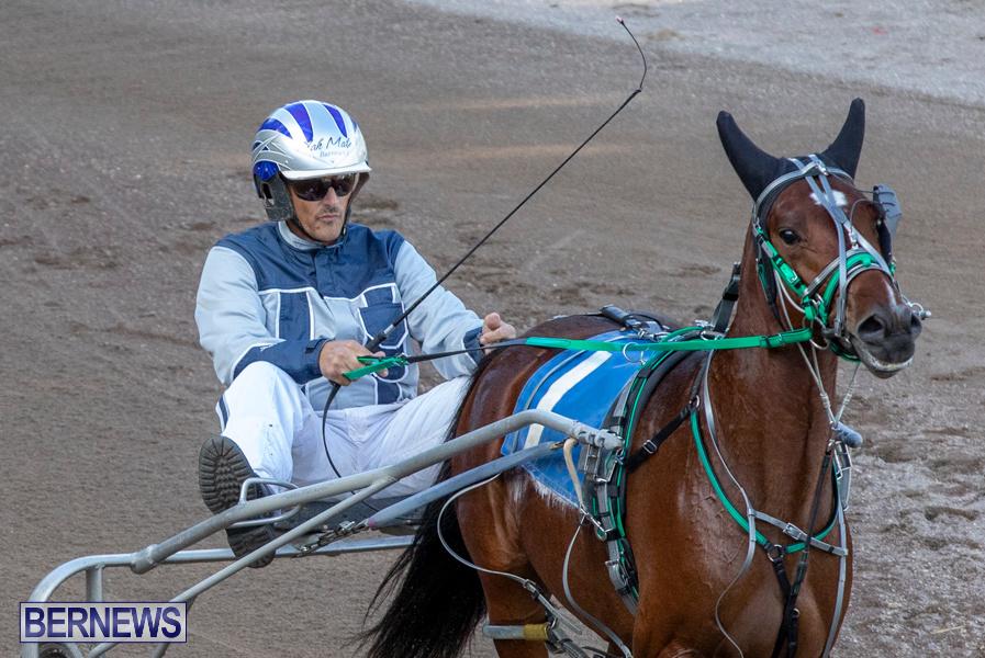 DHPC-Harness-Pony-Racing-Bermuda-December-26-2019-5978