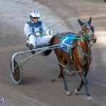DHPC Harness Pony Racing Bermuda, December 26 2019-5981