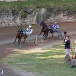 DHPC Harness Pony Racing Bermuda, December 26 2019-5986