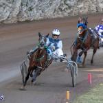 DHPC Harness Pony Racing Bermuda, December 26 2019-5987