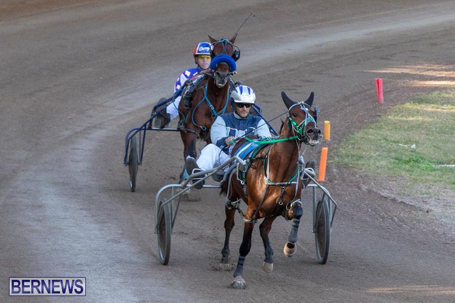 DHPC-Harness-Pony-Racing-Bermuda-December-26-2019-5989
