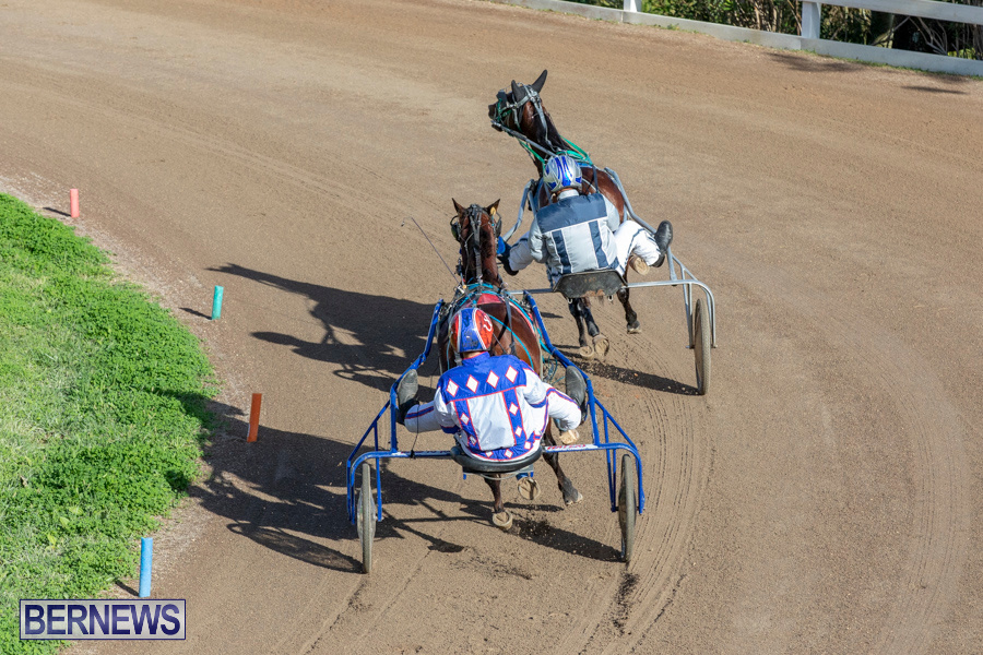 DHPC-Harness-Pony-Racing-Bermuda-December-26-2019-5998
