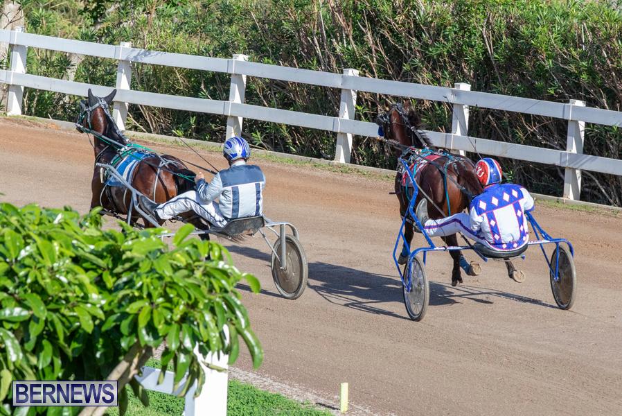 DHPC-Harness-Pony-Racing-Bermuda-December-26-2019-6004