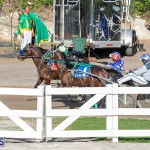 DHPC Harness Pony Racing Bermuda, December 26 2019-6008