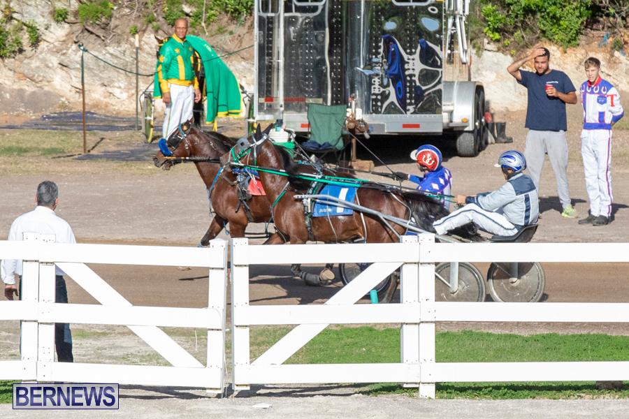 DHPC-Harness-Pony-Racing-Bermuda-December-26-2019-6008