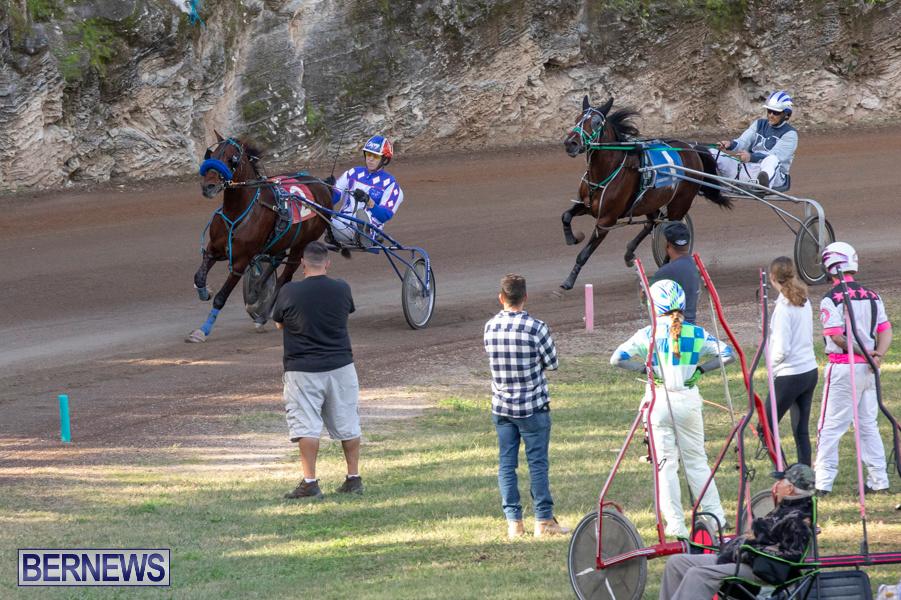 DHPC-Harness-Pony-Racing-Bermuda-December-26-2019-6017