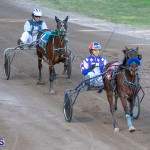 DHPC Harness Pony Racing Bermuda, December 26 2019-6022