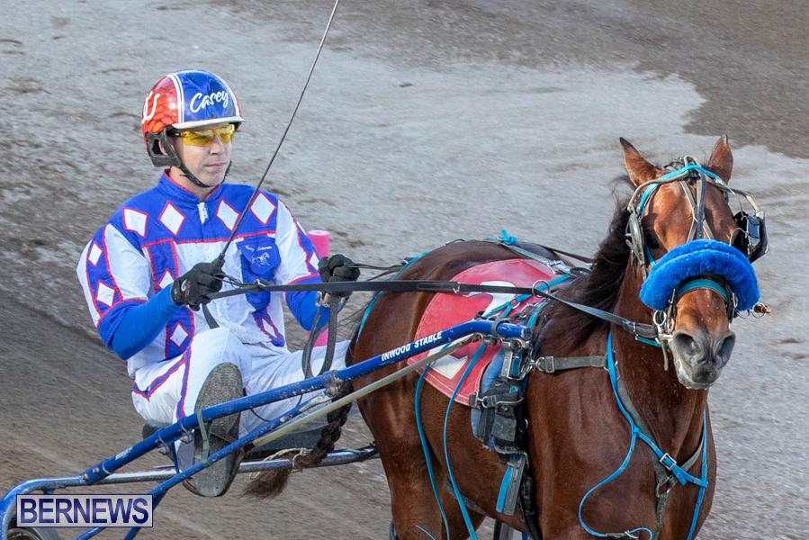 DHPC-Harness-Pony-Racing-Bermuda-December-26-2019-6024