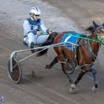 DHPC Harness Pony Racing Bermuda, December 26 2019-6026