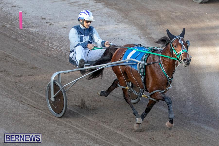 DHPC-Harness-Pony-Racing-Bermuda-December-26-2019-6026