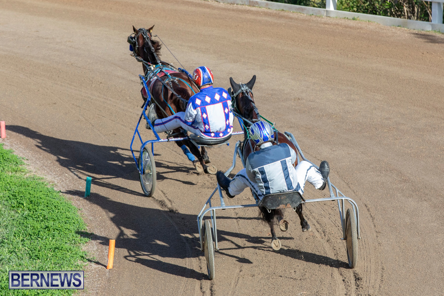 DHPC-Harness-Pony-Racing-Bermuda-December-26-2019-6032