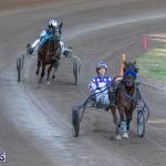 DHPC Harness Pony Racing Bermuda, December 26 2019-6036