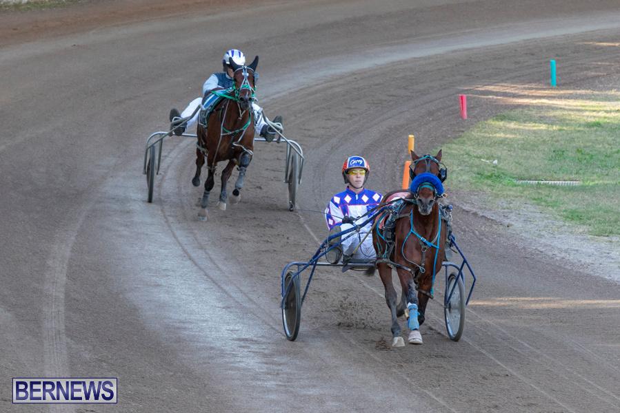 DHPC-Harness-Pony-Racing-Bermuda-December-26-2019-6036