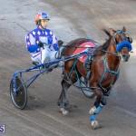 DHPC Harness Pony Racing Bermuda, December 26 2019-6041