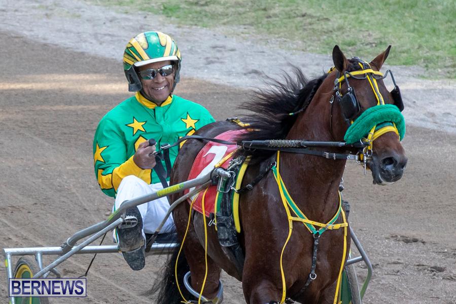 DHPC-Harness-Pony-Racing-Bermuda-December-26-2019-6060