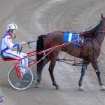 DHPC Harness Pony Racing Bermuda, December 26 2019-6067