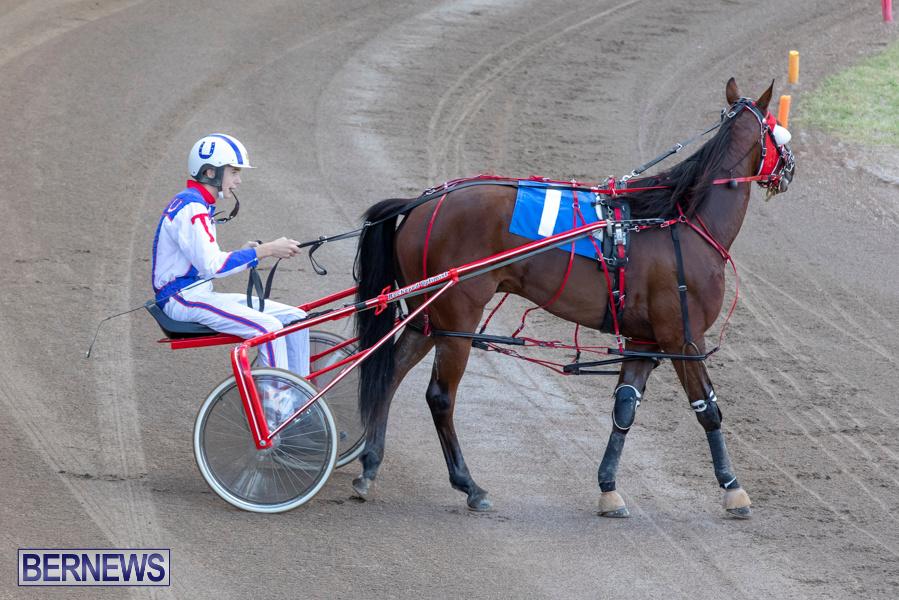 DHPC-Harness-Pony-Racing-Bermuda-December-26-2019-6067