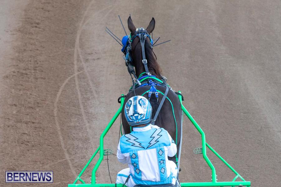 DHPC-Harness-Pony-Racing-Bermuda-December-26-2019-6084