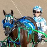DHPC Harness Pony Racing Bermuda, December 26 2019-6095