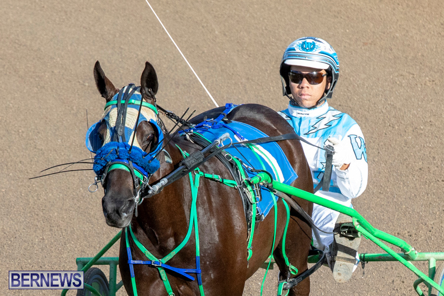 DHPC-Harness-Pony-Racing-Bermuda-December-26-2019-6095