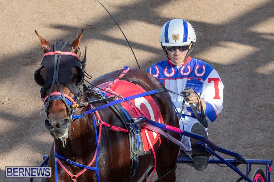 DHPC-Harness-Pony-Racing-Bermuda-December-26-2019-6099