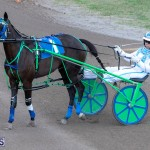 DHPC Harness Pony Racing Bermuda, December 26 2019-6101