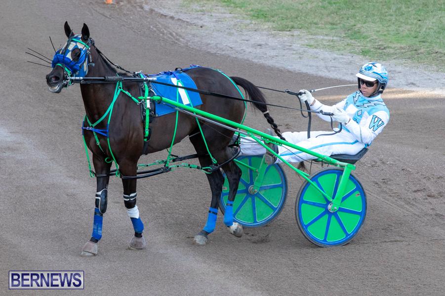 DHPC-Harness-Pony-Racing-Bermuda-December-26-2019-6101