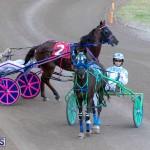 DHPC Harness Pony Racing Bermuda, December 26 2019-6103