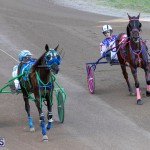 DHPC Harness Pony Racing Bermuda, December 26 2019-6106