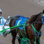 DHPC Harness Pony Racing Bermuda, December 26 2019-6109