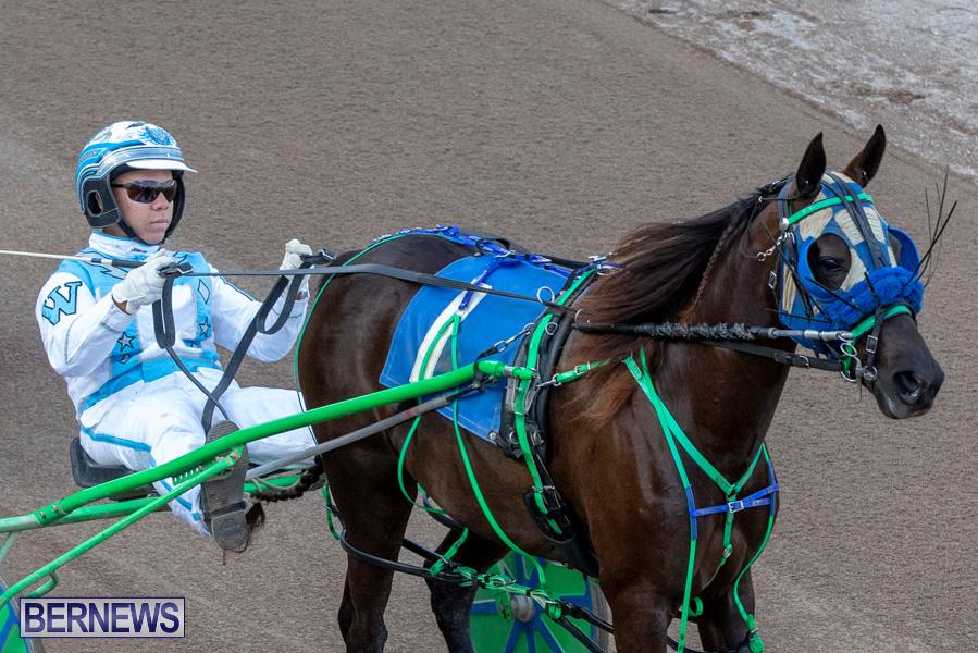 DHPC-Harness-Pony-Racing-Bermuda-December-26-2019-6109