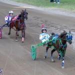 DHPC Harness Pony Racing Bermuda, December 26 2019-6128