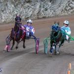 DHPC Harness Pony Racing Bermuda, December 26 2019-6133