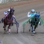 DHPC Harness Pony Racing Bermuda, December 26 2019-6137