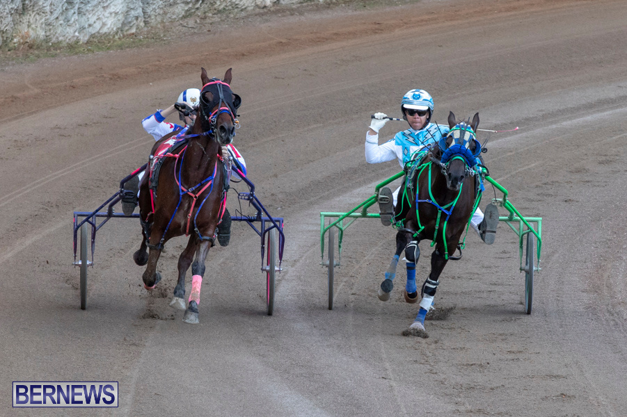DHPC-Harness-Pony-Racing-Bermuda-December-26-2019-6137