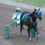 DHPC Harness Pony Racing Bermuda, December 26 2019-6141